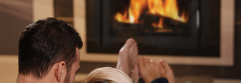 HEATING SOLUTIONS FOR YOUR HOME