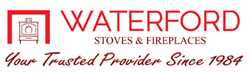 Waterford Stoves & Fireplaces